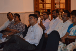 Session on Profit management with corporate responsibility (4)